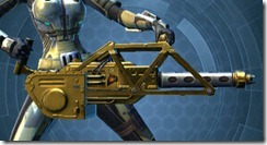 swtor-dread-forged-assault-cannon