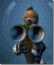 swtor-dread-forged-blaster-pistol-2