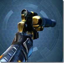 swtor-dread-forged-blaster-pistol-3