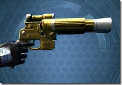 swtor-dread-forged-blaster-pistol