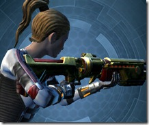 swtor-dread-forged-blaster-rifle-3
