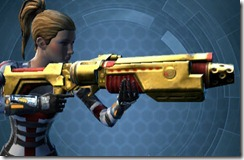 swtor-dread-forged-blaster-rifle