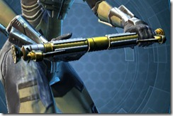 swtor-dread-forged-saberstaff
