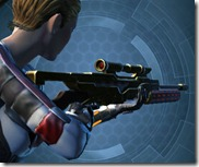 swtor-dread-forged-sniper-rifle-3