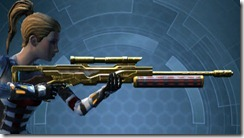 swtor-dread-forged-sniper-rifle