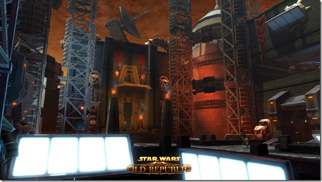 swtor-dread-fortress-patch-2.4-2