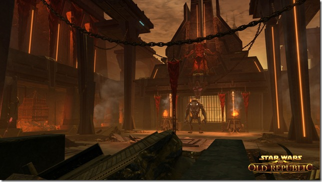 swtor-dread-fortress-patch-2.4