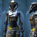 swtor-dread-host-armor-oricon-reputation.jpg