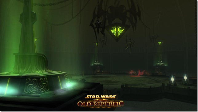 swtor-dread-palace-patch-2.4-2