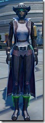 swtor-dynamic-vandal-armor--freelancer-contractor's-bounty-pack-2