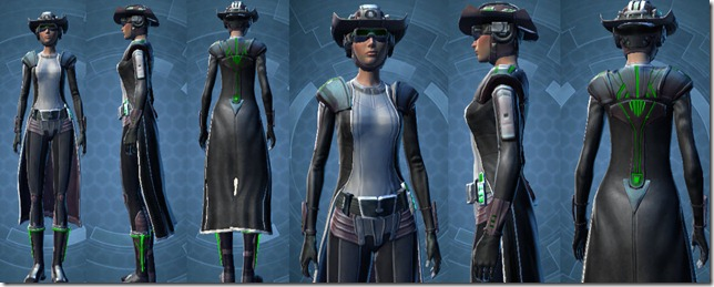 swtor-dynamic-vandal-armor--freelancer-contractor's-bounty-pack