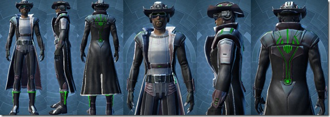 swtor-dynamic-vandal-armor-set-male