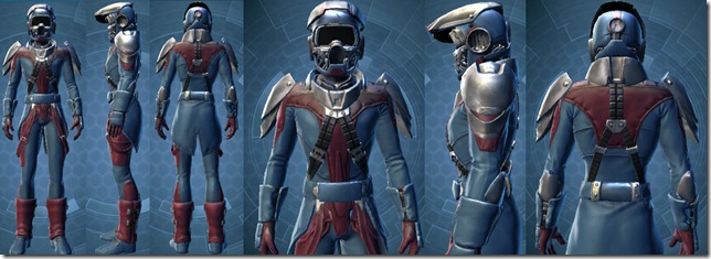swtor-elite-regulator-armor-set-male