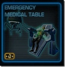 swtor-emergency-medical-table