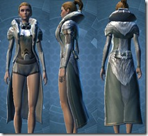 swtor-emergency-responder's-overcoat