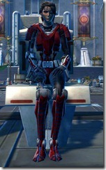 swtor-emote-chair-1-freelancer-contractor's-bounty-packs