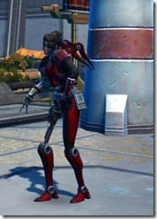 swtor-emote-the-droid