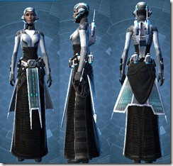 swtor-energetic-combatant-armor--freelancer-contractor's-bounty-pack