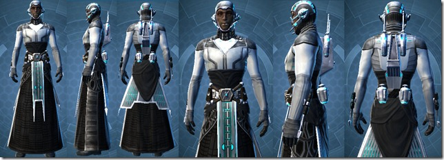 swtor-energetic-combatant-armor-set-male
