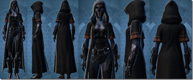 swtor-eradicator's-warsuit-armor