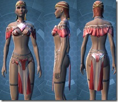 swtor-fancy-revealer's-armor-set