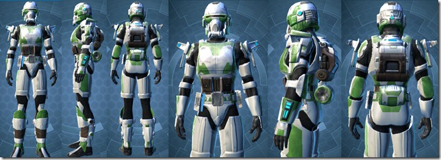 swtor-forward-recon-armor-set-male