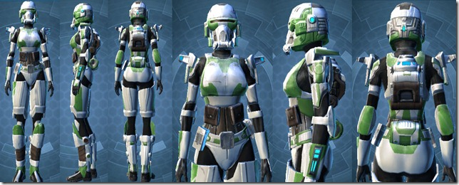 swtor-forward-recon-armor-set