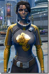 swtor-frogdog-pratice-jersey--freelancer-contractor's-bounty-pack-2