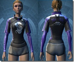 swtor-frogdog-pratice-jersey--freelancer-contractor's-bounty-pack