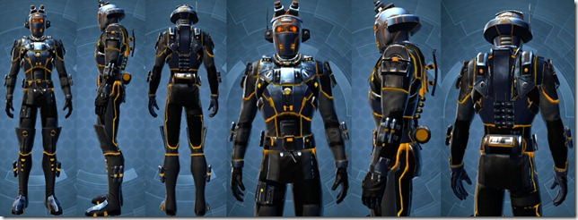 swtor-gold-scalene-armor-set-male
