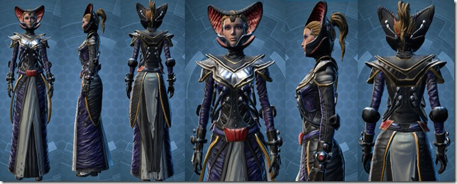 swtor-hallowed-gothic-armor-oricon-reputation
