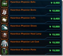 swtor-hazardous-physician-armor-bounty-supply-company-reputation-2