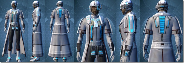 swtor-hazardous-physician-outfit