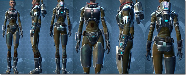 swtor-heartless-pursuer-armor-set