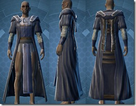 swtor-honored-champion's-robe-male
