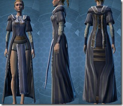 swtor-honored-champion's-robe