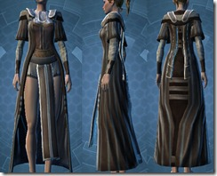 swtor-honored-master's-vestments
