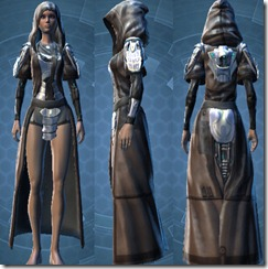 swtor-honored-sabertist's-harness