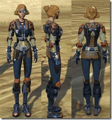swtor-hyperspace-hotshot-armor-republic-far