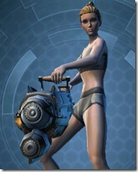 swtor-jm-27-assault-cannon-freelancer-contractor's-bounty-pack