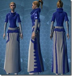 swtor-light-gray-and-blue-dye-module