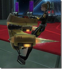 swtor-longspur-stap-royal-speeder-2