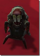 swtor-lunar-wriggler-space-pirate-cartel-pack
