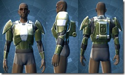 swtor-ma-35-foward-ops-chestplate-male