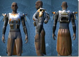 swtor-ma-52-med-tech-chestplate-male