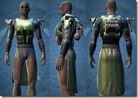 swtor-ma-53-overwatch-chestplate-male