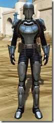 swtor-mandalore-the-preserver'st-armor--freelancer-contractor's-bounty-pack-3