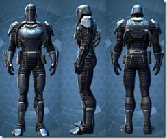swtor-mandalore-the-preserver'st-armor--freelancer-contractor's-bounty-pack-male