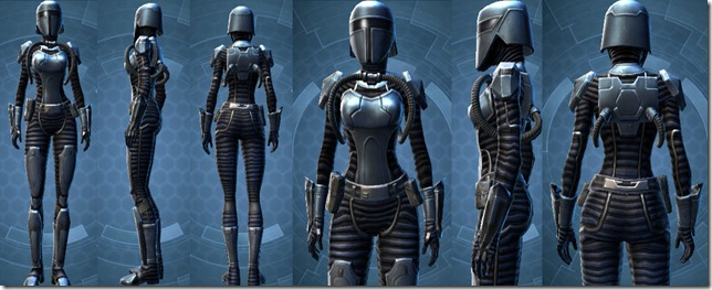 swtor-mandalore-the-preserver'st-armor--freelancer-contractor's-bounty-pack