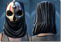 swtor-mask-of-nihilus